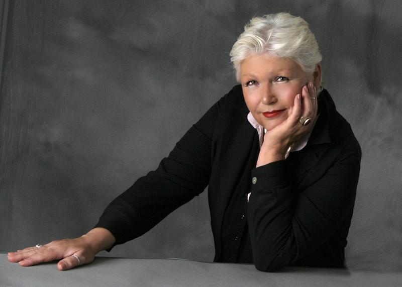 Jean Quintana profile photo