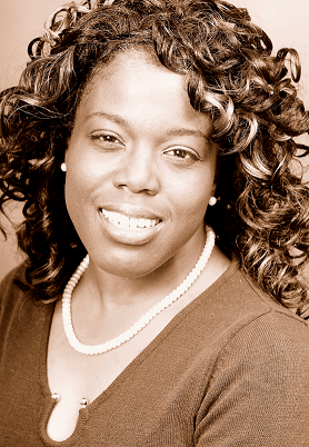WHY I WRITE BOOKS by Thelma Cunningham