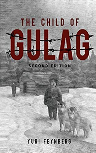 Book of the Week | The Child of Gulag