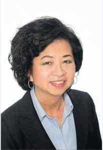 Sylvia Quan image