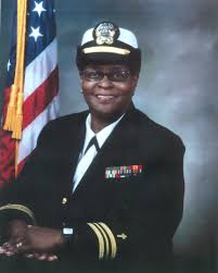 REAL HEROES HAVE A PURE OF HEART by Chaplain Pamelajune Anderson, D. Min.