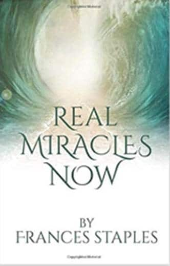 real miracles now book cover
