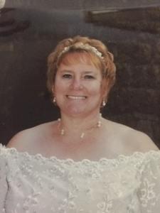 Diana Troup author image