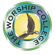 The worship college