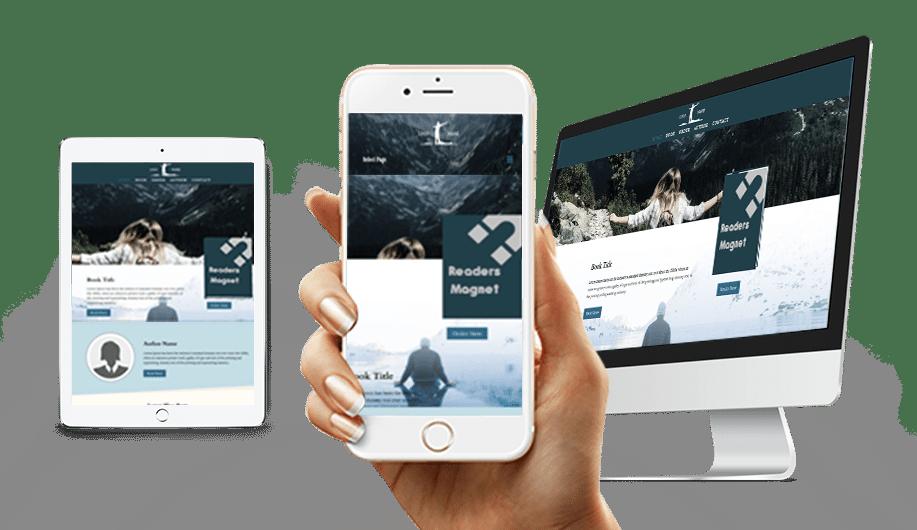 online brand publicity marketing services