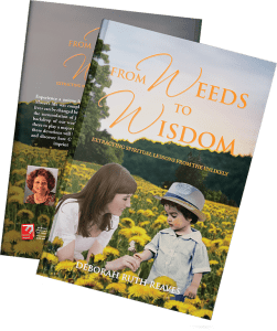 From-Weeds-To-Wisdom-by-Deborah-Ruth-Reaves-1