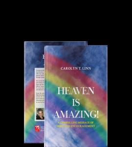Heaven-is-Amazing-by-Carolyn-T.-Linn-5x8