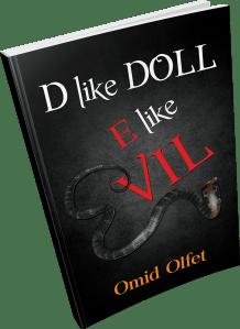 Omid-Olfet-testimonial-1
