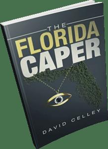 The-Florida-Caper-2