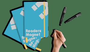 book-signing-img