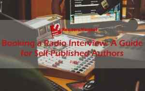 Radio-Book-Interview-A-Guide-for-Self-Published-Authors-P1-1-1080x675