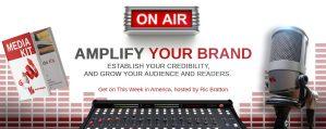 Radio-Interview-banner-bg-1