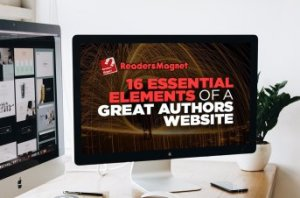 16-Essential-Elements-of-a-Great-Authors-Website
