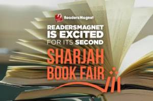 ReadersMagnet-is-excited-for-its-second-Sharjah-Bo