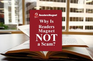 2-Why-Is-ReadersMagnet