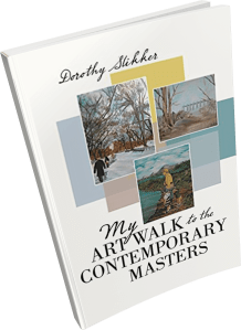 My-Art-Walk-to-the-Contemporary-Masters-by-Dorothy-SLikker-3