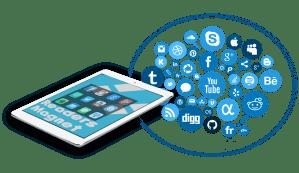 Social-Media-Advertising-img