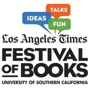 festival of Books 2.jpg