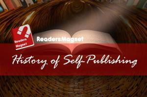 Banner_history_of_Self_Publishing_RM