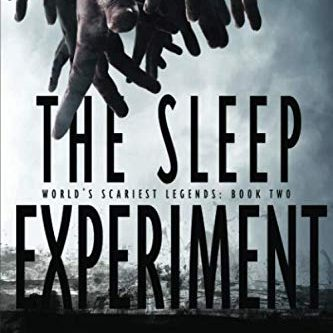 TheSleepExperiment