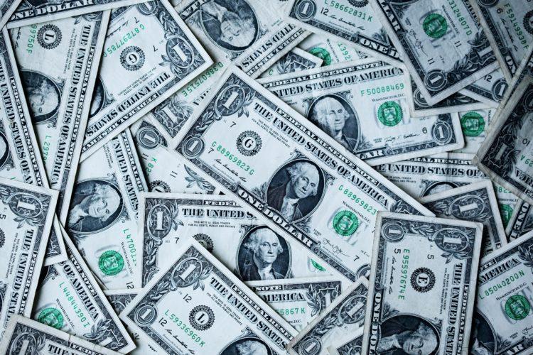 dollar incentive