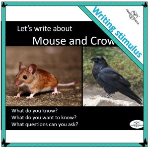 https://www.readilearn.com.au/product/mouse-crow-stimulus-writing/