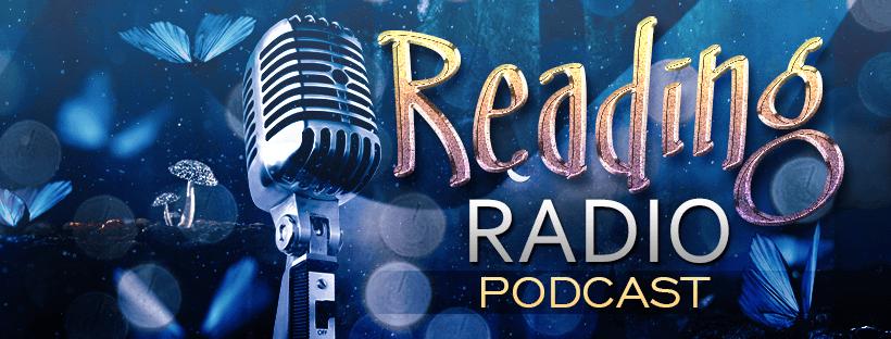 Reading-Radio