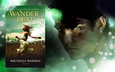Wander Dust