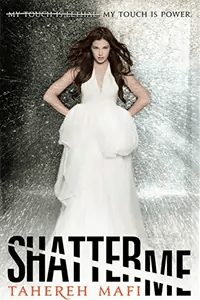 shatter-me-old-cover