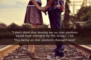 jellicoe-quotes-changed-my-life