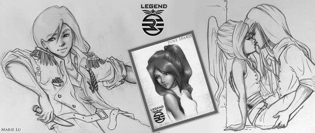legend-sketches