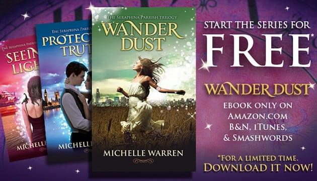 free-wander-dust