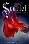 scarlet-featured