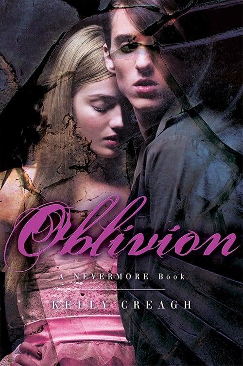oblivion-nevermore-b3