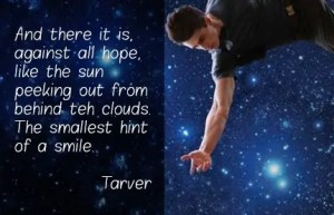 these-broken-stars-tarver