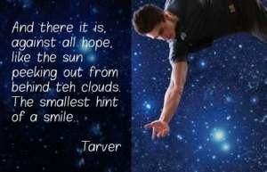these-broken-stars-tarver