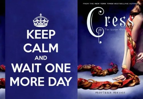 keep-calm-cress