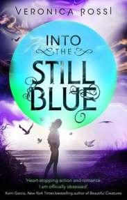 into-the-still-blue uk
