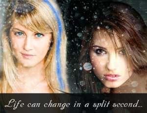 addie-laila-split-second