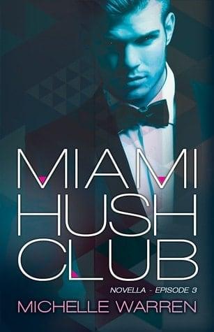 hush-club3