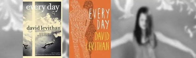 every-day-covers