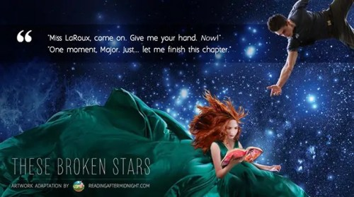 readingaftermidnight these broken stars artwork