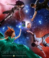 TheseBrokenStars-ThisShutteredWorld_allstars