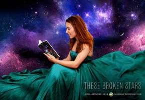 ari_reading_these-broken-stars4