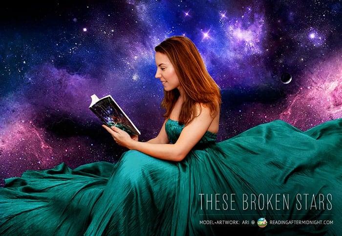my-broken-stars