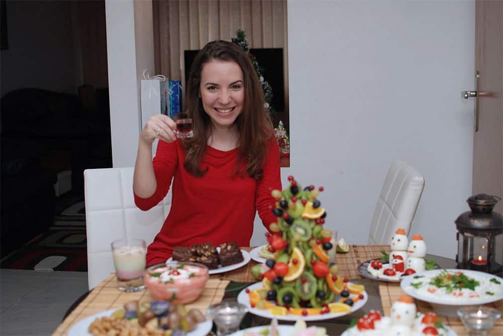 ari-merry-christmas