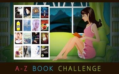 az-book-challenge