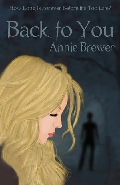 back-to-you-cover-reveal