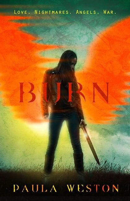 burn-cover-reveal