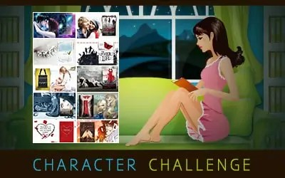 character-challenge-cover